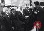 Image of Iskander Mirza Kabul Afghanistan, 1952, second 36 stock footage video 65675022127