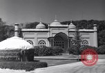 Image of Iskander Mirza Kabul Afghanistan, 1952, second 47 stock footage video 65675022127