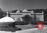 Image of Iskander Mirza Kabul Afghanistan, 1952, second 48 stock footage video 65675022127