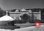 Image of Iskander Mirza Kabul Afghanistan, 1952, second 50 stock footage video 65675022127
