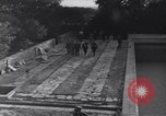 Image of Iskander Mirza Kabul Afghanistan, 1952, second 54 stock footage video 65675022127