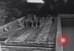 Image of Iskander Mirza Kabul Afghanistan, 1952, second 58 stock footage video 65675022127