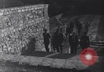Image of Iskander Mirza Kabul Afghanistan, 1952, second 59 stock footage video 65675022127