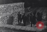 Image of Iskander Mirza Kabul Afghanistan, 1952, second 61 stock footage video 65675022127