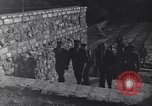 Image of Iskander Mirza Kabul Afghanistan, 1952, second 62 stock footage video 65675022127