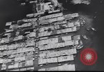 Image of Iskander Mirza Afghanistan, 1962, second 11 stock footage video 65675022128