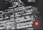Image of Iskander Mirza Afghanistan, 1962, second 12 stock footage video 65675022128