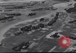 Image of Iskander Mirza Afghanistan, 1962, second 13 stock footage video 65675022128