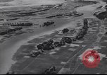 Image of Iskander Mirza Afghanistan, 1962, second 16 stock footage video 65675022128