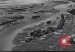 Image of Iskander Mirza Afghanistan, 1962, second 18 stock footage video 65675022128
