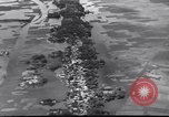 Image of Iskander Mirza Afghanistan, 1962, second 20 stock footage video 65675022128