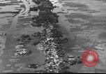 Image of Iskander Mirza Afghanistan, 1962, second 21 stock footage video 65675022128