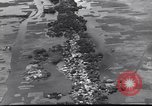 Image of Iskander Mirza Afghanistan, 1962, second 22 stock footage video 65675022128
