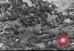 Image of Iskander Mirza Afghanistan, 1962, second 27 stock footage video 65675022128