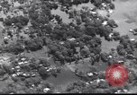 Image of Iskander Mirza Afghanistan, 1962, second 28 stock footage video 65675022128