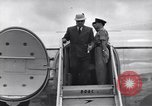 Image of Iskander Mirza Afghanistan, 1962, second 36 stock footage video 65675022128