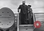 Image of Iskander Mirza Afghanistan, 1962, second 37 stock footage video 65675022128