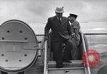 Image of Iskander Mirza Afghanistan, 1962, second 38 stock footage video 65675022128