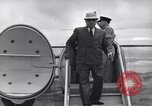 Image of Iskander Mirza Afghanistan, 1962, second 39 stock footage video 65675022128