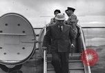 Image of Iskander Mirza Afghanistan, 1962, second 40 stock footage video 65675022128