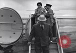 Image of Iskander Mirza Afghanistan, 1962, second 41 stock footage video 65675022128