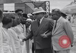 Image of Iskander Mirza Afghanistan, 1962, second 42 stock footage video 65675022128