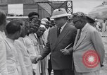 Image of Iskander Mirza Afghanistan, 1962, second 43 stock footage video 65675022128