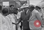 Image of Iskander Mirza Afghanistan, 1962, second 44 stock footage video 65675022128