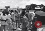 Image of Iskander Mirza Afghanistan, 1962, second 45 stock footage video 65675022128