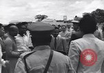 Image of Iskander Mirza Afghanistan, 1962, second 46 stock footage video 65675022128