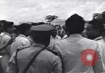 Image of Iskander Mirza Afghanistan, 1962, second 47 stock footage video 65675022128
