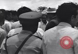Image of Iskander Mirza Afghanistan, 1962, second 49 stock footage video 65675022128