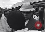 Image of Iskander Mirza Afghanistan, 1962, second 53 stock footage video 65675022128