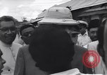 Image of Iskander Mirza Afghanistan, 1962, second 54 stock footage video 65675022128