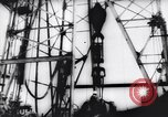 Image of oil tanker Middle East, 1962, second 5 stock footage video 65675022132