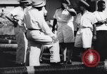 Image of oil tanker Middle East, 1962, second 20 stock footage video 65675022132