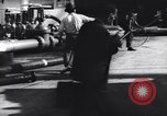 Image of oil tanker Middle East, 1962, second 26 stock footage video 65675022132