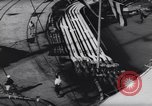 Image of oil tanker Middle East, 1962, second 35 stock footage video 65675022132
