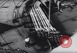 Image of oil tanker Middle East, 1962, second 36 stock footage video 65675022132