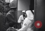 Image of oil tanker Middle East, 1962, second 55 stock footage video 65675022132