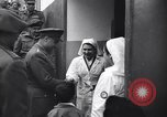 Image of oil tanker Middle East, 1962, second 56 stock footage video 65675022132