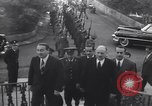 Image of Adnan Menderes Europe, 1962, second 29 stock footage video 65675022133
