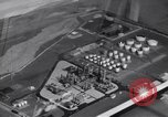 Image of Arabian-American oil company Kuwait, 1962, second 30 stock footage video 65675022134