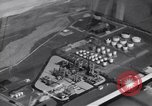 Image of Arabian-American oil company Kuwait, 1962, second 31 stock footage video 65675022134