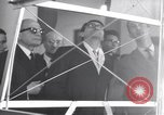 Image of Arabian-American oil company Kuwait, 1962, second 47 stock footage video 65675022134
