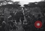 Image of Suez Canal Egypt, 1935, second 9 stock footage video 65675022142