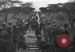 Image of Suez Canal Egypt, 1935, second 12 stock footage video 65675022142