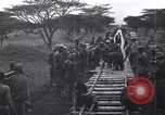 Image of Suez Canal Egypt, 1935, second 13 stock footage video 65675022142