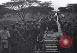 Image of Suez Canal Egypt, 1935, second 20 stock footage video 65675022142