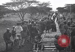 Image of Suez Canal Egypt, 1935, second 22 stock footage video 65675022142